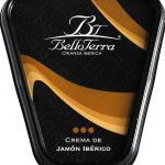 /media/productos/fotos/2017/01/09/crema-de-jamon-iberico-belloterra_thumb.jpg