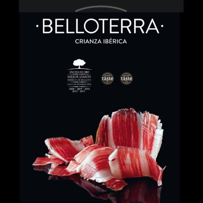 /media/productos/fotos/2017/02/01/jamon-iberico-bellota-cortado-cuchillo-belloterra-0_thumb.jpg